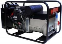 Электрогенератор Europower EP13500TE