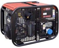 Электрогенератор Europower EP16000E