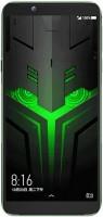 Мобильный телефон Xiaomi Black Shark Helo 256GB
