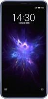 Мобильный телефон Meizu Note 8