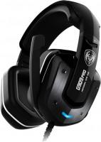 Наушники Somic G909 Pro