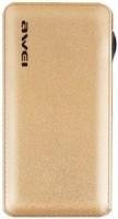 Powerbank аккумулятор Awei Power Bank P97k