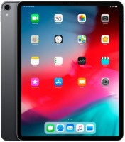 Фото - Планшет Apple iPad Pro 12.9 2018 256GB 4G