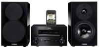 Фото - Аудиосистема Yamaha MCR-550