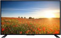 Телевизор Kernau 50KFHDK600