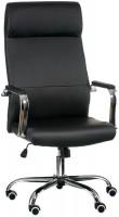 Компьютерное кресло Special4you Maun