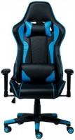 Компьютерное кресло Zeus Race