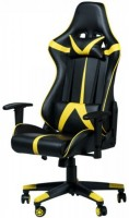 Компьютерное кресло Zeus Drive