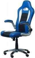 Компьютерное кресло Zeus Forsage