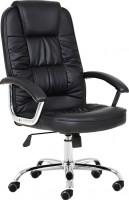 Компьютерное кресло Richman Bonus