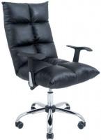 Компьютерное кресло Richman Rochefort
