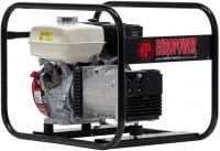 Электрогенератор Europower EP4100