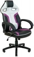Компьютерное кресло Richman Richsport Lux