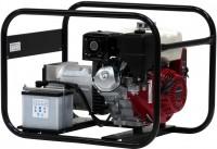 Электрогенератор Europower EP4100E