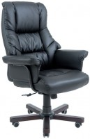 Компьютерное кресло Richman Congress Extra