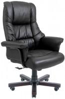 Компьютерное кресло Richman Congress Extra Lux