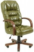 Компьютерное кресло Richman Richard Extra