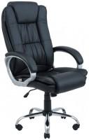 Компьютерное кресло Richman California
