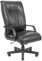 Компьютерное кресло Richman Munhen