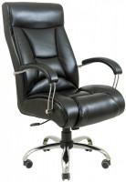 Компьютерное кресло Richman Magistr Chrome