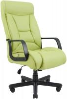 Компьютерное кресло Richman Magistr
