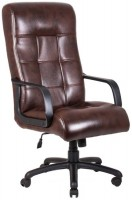 Компьютерное кресло Richman Virginia