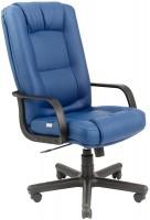 Компьютерное кресло Richman Alberto