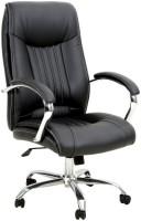 Компьютерное кресло Richman Frankfurt