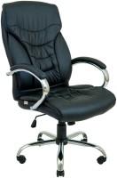 Компьютерное кресло Richman Cagliari