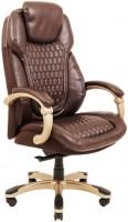 Компьютерное кресло Richman Prime