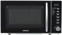 Микроволновая печь Ardesto GO-E725