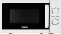 Микроволновая печь Ardesto MO-S720