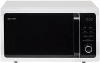 Микроволновая печь Sharp R 343W