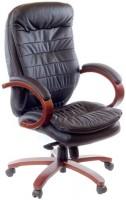 Компьютерное кресло Aklas Valencia Extra