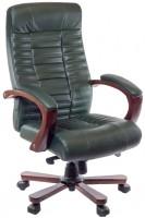 Компьютерное кресло Aklas Atlant Extra