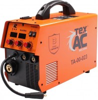 Сварочный аппарат Tex-AC TA-00-023