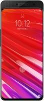 Мобильный телефон Lenovo Z5 Pro 128GB