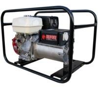 Электрогенератор Europower EP6000E