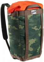 Рюкзак Kelty Hyphen Pack-Tote 30