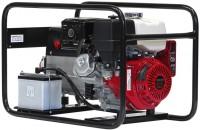 Электрогенератор Europower EP6500TE