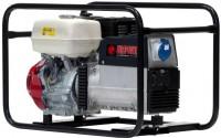 Электрогенератор Europower EP7000