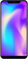 Мобильный телефон Leagoo S9