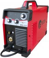 Сварочный аппарат Edon MIG-315