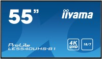 Монитор Iiyama ProLite LE5540UHS-B1