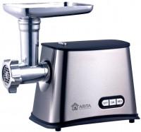 Мясорубка Arita AMG-5200