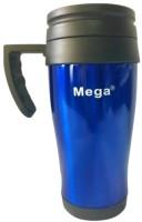 Термос MEGA PR040