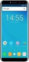 Мобильный телефон Oukitel C8 4G