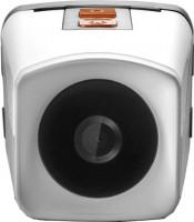 Action камера Lenco Sportcam-600
