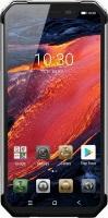 Мобильный телефон Blackview BV9600 Plus
