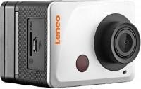 Action камера Lenco Sportcam-500